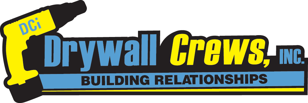 Drywall Crews, Inc.